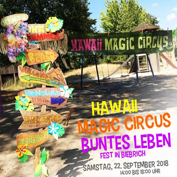 hawaii magic circus . graeselcityteens .