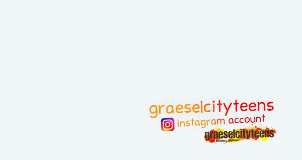 graeselcityteens instagram account . Online Plattform . graeselcityteens ...auf dem Gräselberg . Stadtteilzentrum Gräselberg . Wiesbaden . planet earth